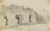 view Cleopatra's Baths, Alexandria digital asset number 1