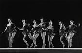 view (Dancer) digital asset number 1