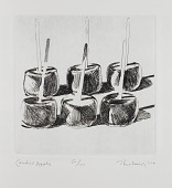 view Candied Apples, from the book Delights digital asset number 1