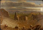 view Ruins of Asrum Asia Minor: Explored with Layard (Sir Henry Layard) digital asset number 1