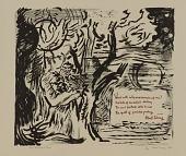 view The Painter's Poem digital asset number 1