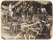 view Engine of the U.S.S. Kearsarge digital asset number 1