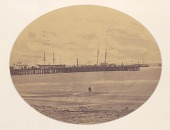 view Long Dock at Hilton Head, Port Royal, South Carolina digital asset number 1