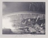 view Joe Mell, Asleep in His Canoe digital asset number 1