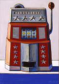 view Jackpot Machine digital asset number 1