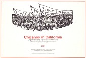 view Chicanos in California digital asset number 1