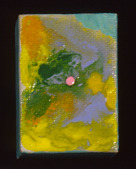 view Micro-Painting digital asset number 1