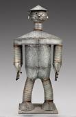 view Tin Man digital asset number 1