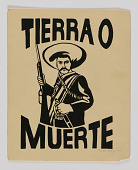 view Tierra o Muerte digital asset number 1