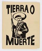 view Tierra o Muerte digital asset number 1