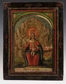 view Virgen de Monserrate digital asset number 1