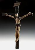 view Crucifijo digital asset number 1