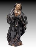view Nuestra Señora de los Dolores digital asset number 1