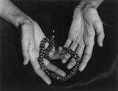 view The Hands of Annette Rosenshine, San Francisco digital asset number 1
