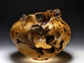 view Hopi Bowl digital asset number 1