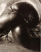 view Boxing Gloves digital asset number 1