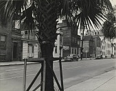 view Charleston, S.C. digital asset number 1