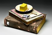 view Secret Hula Book Jar digital asset number 1