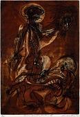 view Perseus Beheading Medusa VIII digital asset number 1