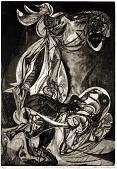 view Perseus Beheading Medusa IV digital asset number 1