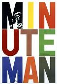 view MINUTE MAN digital asset number 1