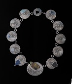 view Necklace digital asset number 1
