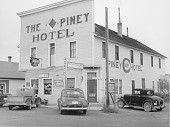 view The Piney Hotel digital asset number 1