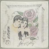 view Me & You, Joe y Cathy digital asset number 1