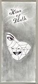 view Envelope to Penny Caldemeyer (Kiss of Death) digital asset number 1