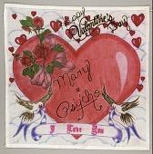 view Happy Valentine's Day digital asset number 1
