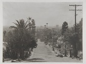 view Micheltorena Street - Silverlake (LA7) digital asset number 1