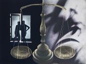 view Testimony, from the portfolio Drawn to Stone digital asset number 1