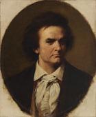 view Ludwig Van Beethoven digital asset number 1