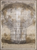 view Apex Oculus, from the series First Artists Portfolio digital asset number 1
