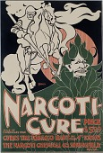 view Narcoti-Cure digital asset number 1