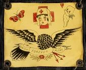 view Tattoo Flash digital asset number 1