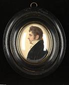 view Portrait of a Gentleman digital asset number 1