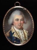 view Major-General Anthony Wayne digital asset number 1