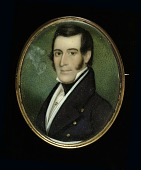 view Capt. Henry P. Fleischman digital asset number 1