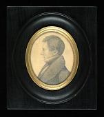 view Reverend John F. Pingry digital asset number 1