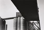 view Buffalo (overhead bridge) digital asset number 1