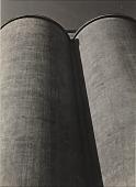 view Buffalo (2 grain elevator cylinders) digital asset number 1