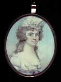 view Anne Hume Shippen digital asset number 1