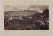 view Antigua de Guatemala digital asset number 1