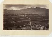 view Valley of Totonicápan, Guatemala digital asset number 1