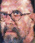 view Self Portrait digital asset number 1