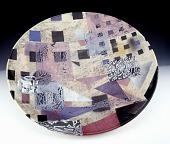 view Plate #M5 digital asset number 1