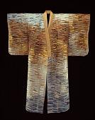 view Cloudwave Kimono digital asset number 1
