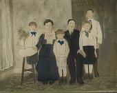 view Family Portrait digital asset number 1