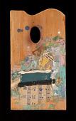 view Artist's Palette digital asset number 1